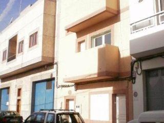 Duplex en venta en Llanos, Los (santa Lucia De Tirajana)