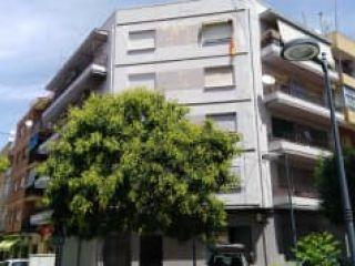 Piso en venta en Guadix de 120  m²