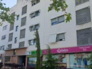 Piso en venta en Alcobendas de 101  m²