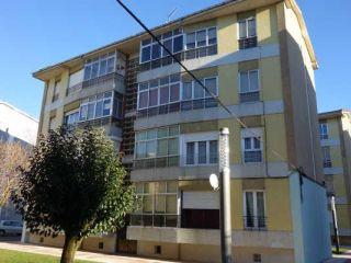 Piso en venta en San Andres Del Rabanedo de 76  m²