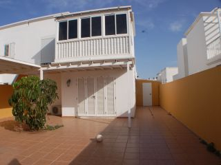 Unifamiliar en venta en San Bartolome De Lanzarote