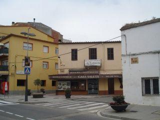 Piso en venta en Santa Cristina D'aro de 65  m²