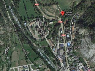 Otros en venta en Pont De Suert, El de 2270  m²
