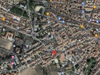 Otros en venta en Andorra de 836  m²