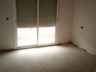 Unifamiliar en venta en Cox de 137  m²