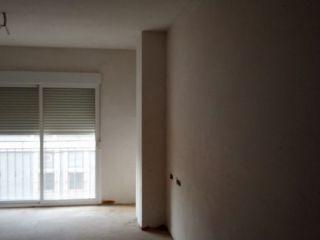 Unifamiliar en venta en Cox de 124  m²