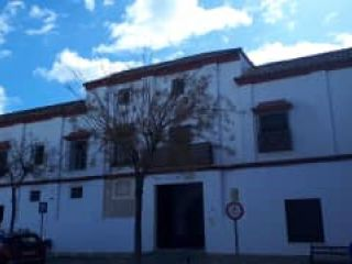 Garaje en venta en Écija de 26  m²