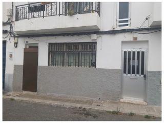 Piso en venta en Las Palmas De Gran Canaria de 34  m²