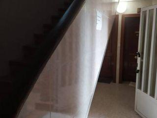 Piso en venta en Palencia de 44  m²