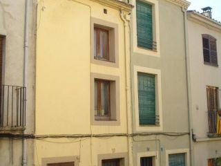 Unifamiliar en venta en Besalu de 127  m²
