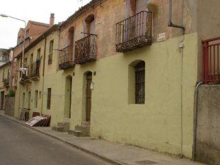 Otros en venta en Salamanca de 63  m²
