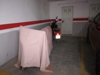 Garaje en venta en Foios