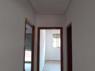 Unifamiliar en venta en San Pedro Del Pinatar de 83  m²