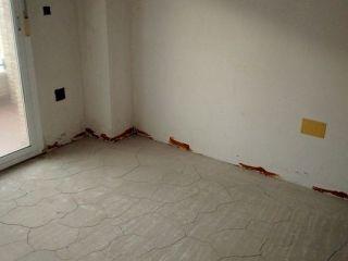 Unifamiliar en venta en Cox de 136  m²