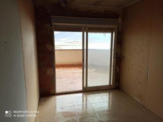 Unifamiliar en venta en Mazarrón de 70  m²