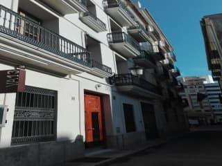Piso en venta en Valencia de 152  m²