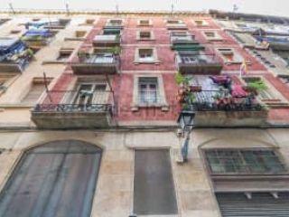 Piso en venta en Barcelona de 60  m²