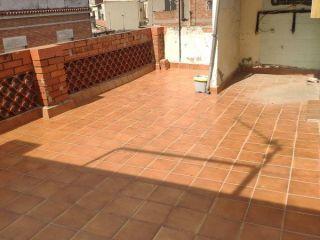 Piso en venta en Vilanova Del Camí de 38  m²