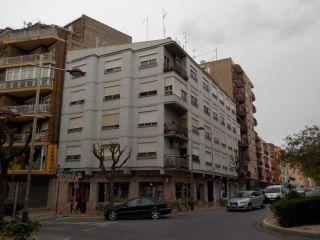 Piso en venta en Vall D'uixo, La de 114  m²