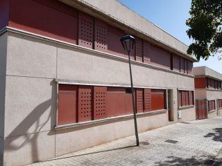 Piso en venta en Guayonje de 95  m²