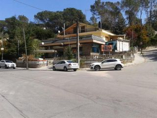 Unifamiliar en venta en Caldes De Montbui