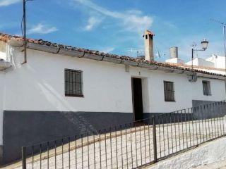 Unifamiliar en venta en Higuera De La Sierra de 146  m²