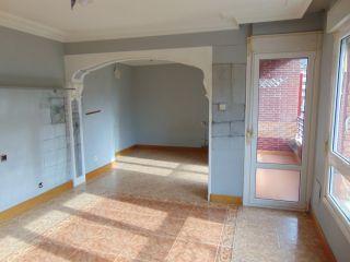 Duplex en venta en Zestoa de 91  m²
