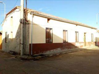 Duplex en venta en Escarabajosa De Cuellar de 127  m²