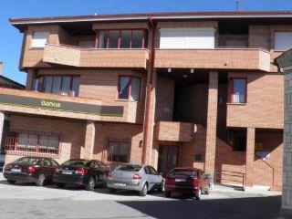 Duplex en venta en Sanchonuño de 142  m²