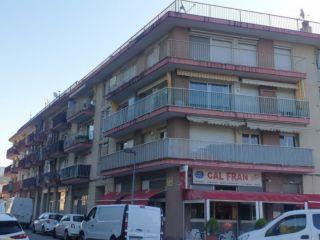Piso en venta en Santa Cristina D'aro de 115  m²