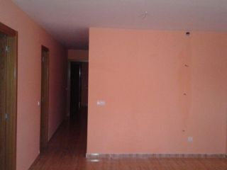 Unifamiliar en venta en Calera Y Chozas de 156  m²