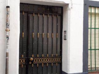 Piso en venta en Cadiz