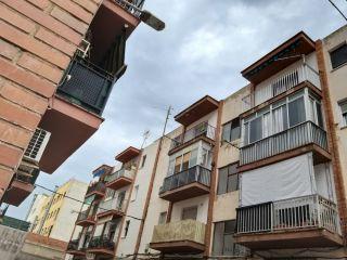 Vivienda en venta en c. constitucion española, 6, Almazora, Castellón 2