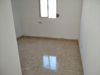 Vivienda en venta en c. constitucion española, 6, Almazora, Castellón 6
