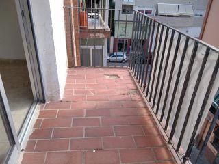 Vivienda en venta en c. constitucion española, 6, Almazora, Castellón 8