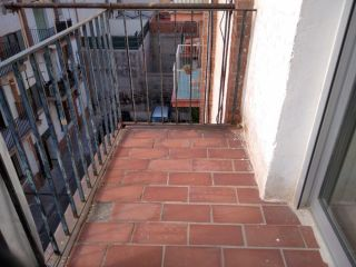 Vivienda en venta en c. constitucion española, 6, Almazora, Castellón 9