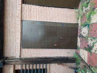 Piso en venta en Molina De Aragon