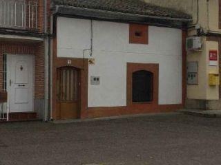 Unifamiliar en venta en Madridanos de 162  m²