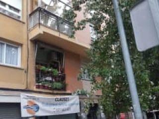 Piso en venta en Martorell de 75  m²