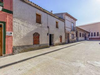 Atico en venta en Escalonilla de 317  m²