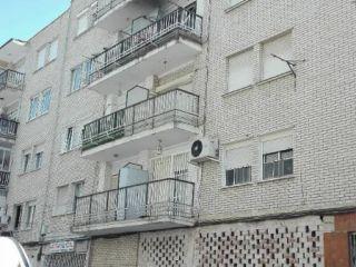 Duplex en venta en San Martin De La Vega