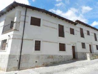 Duplex en venta en Torrelaguna