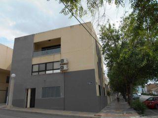 Duplex en venta en Villena