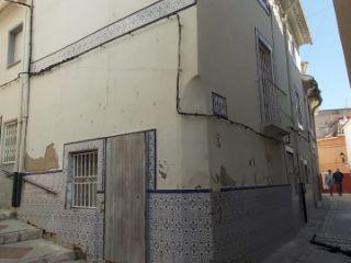 Duplex en venta en Petrer