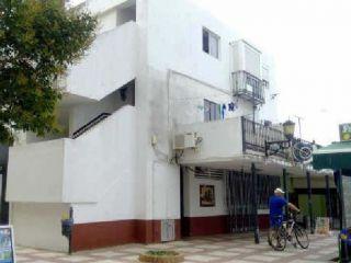 Duplex en venta en Torre La Higuera de 61  m²
