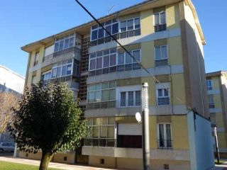 Atico en venta en San Andres Del Rabanedo de 76  m²