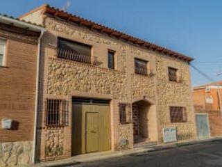Piso en venta en Cobeja de 359  m²
