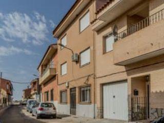 Piso en venta en Mora de 54  m²