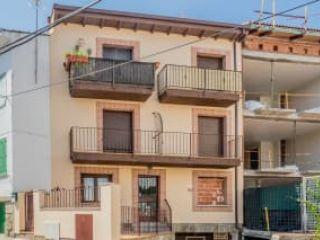 Piso en venta en Miraflores De La Sierra de 57  m²