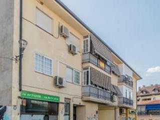 Piso en venta en Velilla De San Antonio de 127  m²